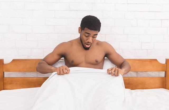 Dysfunktion-Sex-Schwul-Gay-Erektion-LSBTI-Magazin-Gesundheit Maenner.jpg