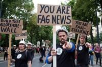 regenbogenparade-wien-2017-Foto-Alex-Halada-AFP.jpg