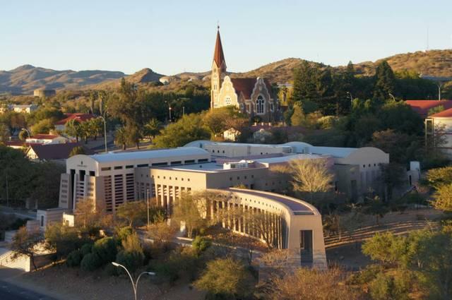 Supreme_Court_Windhoek.jpg