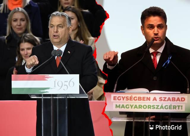 orban Attila-KISBENEDEK : Peter Kohalmi : AFP.png