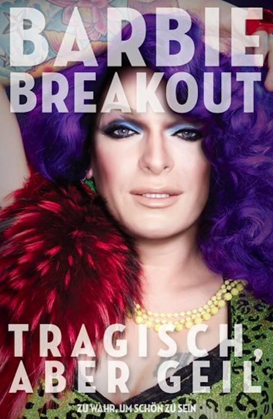 barbie Breakout
