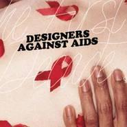 © WWW.DESIGNERSAGAINSTAIDS.COM
