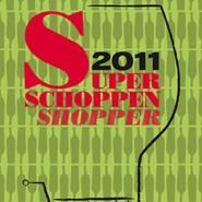 © WWW.SUPERSCHOPPENSHOPPER.DE