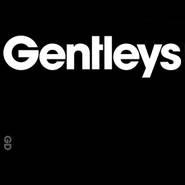 © www.gentleys.com
