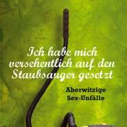 © WWW.MVG-VERLAG.DE