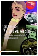 WWW.MAENNERSCHWARM.DE