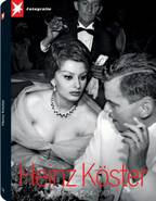 www.teneues.com, Foto: Heinz Köster / Deutsche Kinemathek