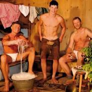 © WWW.MEN-IN-THE-ALPS.COM