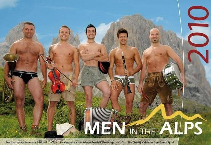 WWW.MEN-IN-THE-ALPS.COM