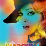 © www.madonna.com