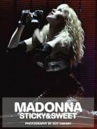 www.madonna.com