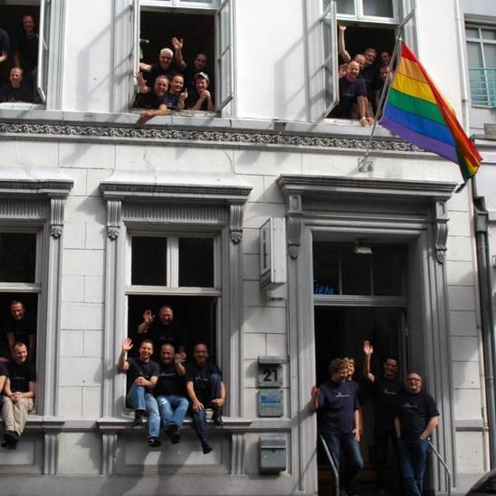 © Foto: www.heinfiete.de