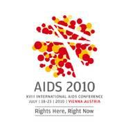 © WWW.AIDS2010.ORG