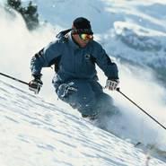 © © Zermatt Tourismus