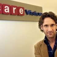 © WWW.CARE-VISION.DE