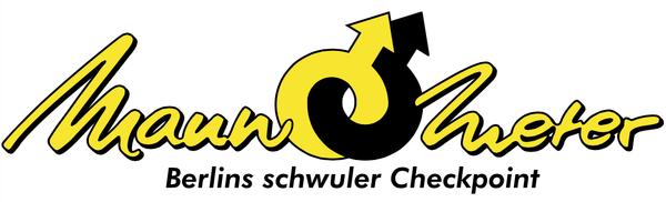 mann-o-meter.de
