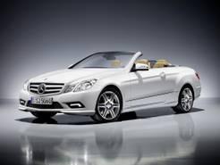Merceds Benz